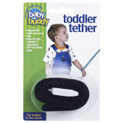 Baby Buddy Toddler Tether