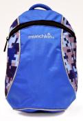 Munchkin Funpack Harness