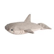 Maileg Shark Rattle