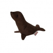 Maileg Sealion for Circus Play Set
