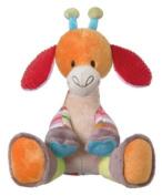 Happy Horse 21cm Giro Giraffe Soft Toy