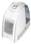 Honeywell QuietCare Cool-Moisture Humidifier, 11.4l, HCM-630