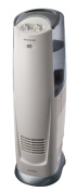 Honeywell 11.4l QuietCare Advanced Tower UV Cool Mist Humidifier for Large Sized Rooms - HCM-300T