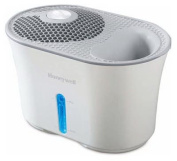 Honeywell Easy to Care Cool Mist Humidifier, HCM-710