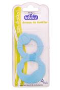 Bébisol Dental Ring - Colour : Blue
