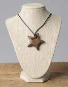 Teethease Star Pendant