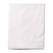 BabyDoll Set of 2 Bassinet Sheets, White, 41cm x 80cm