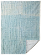 Contemporary Baby Chenille Throw