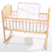 Lucy Cradle Bedding