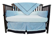 Caught Ya Lookin' Crib Bedding Set