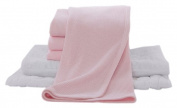 American Baby Company Porta/Mini Crib Starter Kit