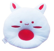 Baby Pillows Infant Prevent Flat Head Toddler Sleeping Support Newborn-gaorui