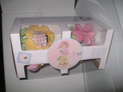 Babees Musical Mobile Carrusel by Dolly