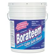 Borateem Colour Safe Bleach Powder, 7.9kg