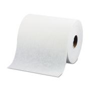 WYPALL X70 Centerpull Wipers, 9 4/5 x 13 2/5, White, 275/Roll, 3 Rolls/Carton