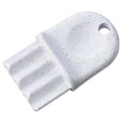 Key for Plastic Tissue Dispenser