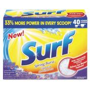 Ultra Powder Laundry Detergent, 2oz Vending Machines Packets