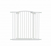 Bindaboo Pet Gates Swing-Close Expandable Pet Gate