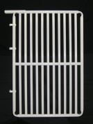 Rover Company Cat and Dog Gate Extensions, Tall