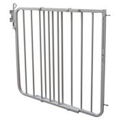 Cardinal Gates Auto-Lock Gate
