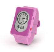 Claessens' Kids KWID Learning Watch
