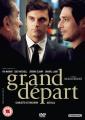 Grand Départ [Region 2]