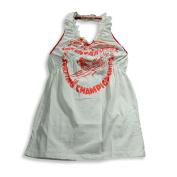 Gold Rush Outfitters - Infant Girls Halter Shirt