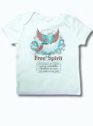 Light of Mine Designs Definition-Free Spirit Short Sleeve T-Shirt