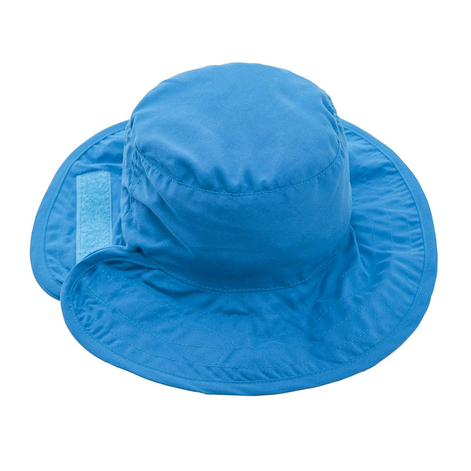 34c038c67 Baby Banz Hat Baby: Buy Online from Fishpond.com.au