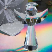 Choice Crystal Collection Angel Favours