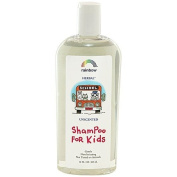 Rainbow Research Shampoo For Kids Unscented