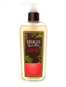 Hugo Naturals Handcrafted Liquid Soaps