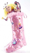 Lucy Locket Fairy Christmas Stocking