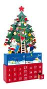 """Advent Calendar """"Fir Tree"""""""