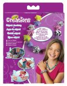 . Origami Jewellery