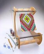 Bead Loom Kit Ultimate