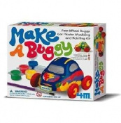 4M - Make A Buggy