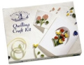 House of Crafts Start Quilling Craft