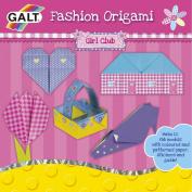 Galt Fashion Origami