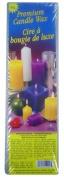 Yaley Candle Crafting 1.8kg Premium Wax
