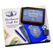 House of Crafts Parchment Craft Kit