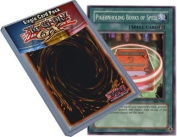 Yu Gi Oh : MFC-093 1st Edition Pigeonholing Books of Spell Common Card -