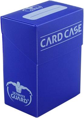 Ultimate Guard - Ultimate Guard boîte pour cartes Card Case Violet