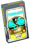 Tactic Tornado Travel Game