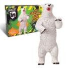 Deadly 60 3D Puzzle Polar Bear