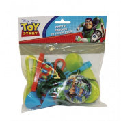 Amscan Toy Story Favour Pack