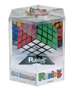 Jumbo Rubik's Cube 4x4