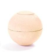 Grapefruit & Mandarin Scented Bath Fizzers Bombs