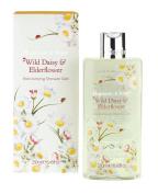 Heathcote and Ivory Florals Wild Daisy Moisturising Shower Gel 250ml