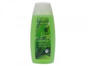 Aloe Bath and shower Aloe gel 200 ml